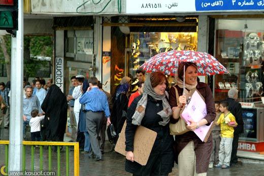 http://shahrzaad.persiangig.com/image/Tehran/Tehran04.jpg